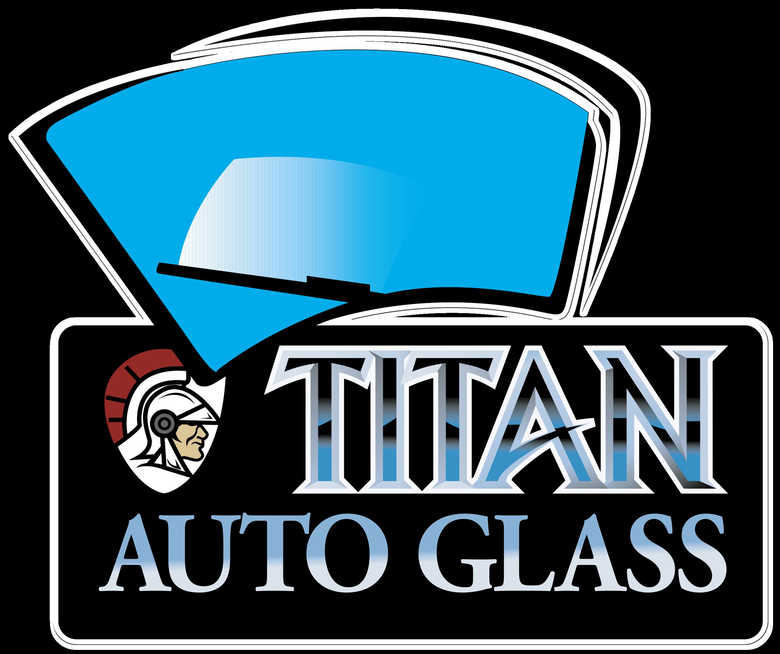 TitanAutoGlass